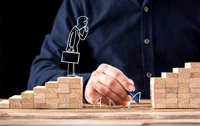 curso-liderazgo-y-gestión-de-conflictos