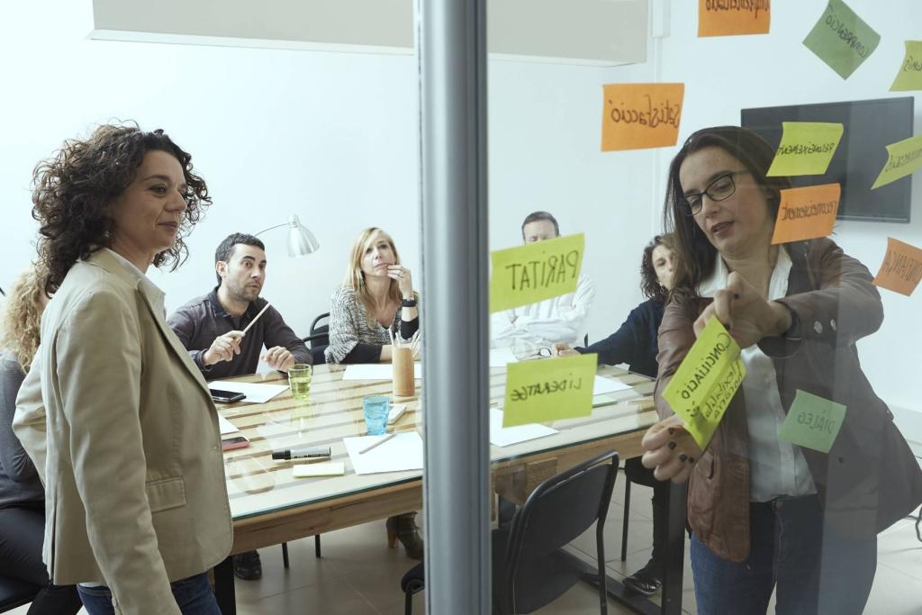 formación-empresas-mirada-mediadora