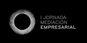 jornada-mediación-empresarial-logo