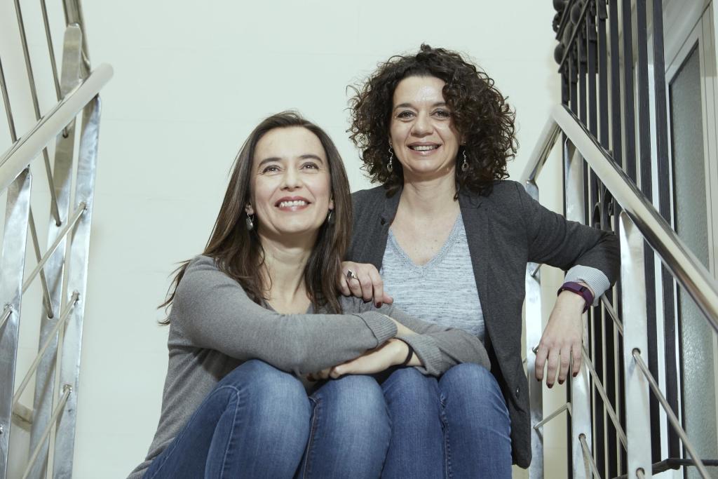 nuestro-proyecto-centro-mediación-barcelona