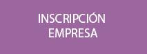 INSCRIPCIÓN-EMPRESA-jornada-mediación-empresarial