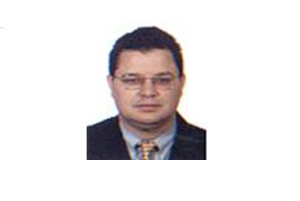 Sr. Javier García