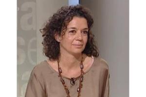 Sra. Carol Pinilla