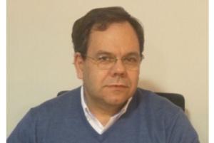 Sr. José Antonio Veigas