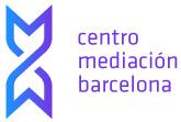 Centro mediación Barcelona