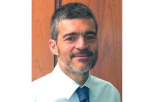 Sr. Xavier Corones