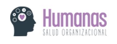HUMANAS SALUD ORGANIZACIONAL