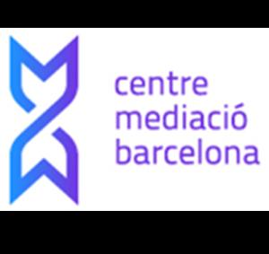 logo_cmb_cat (2)