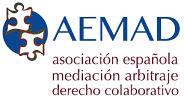 asociación-española-mediación-arbitraje-derecho-colaborativo