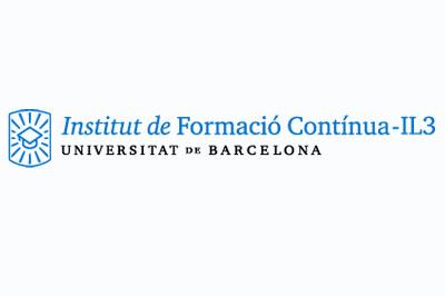 gestión-conflictos-organizaciones-ub-il3