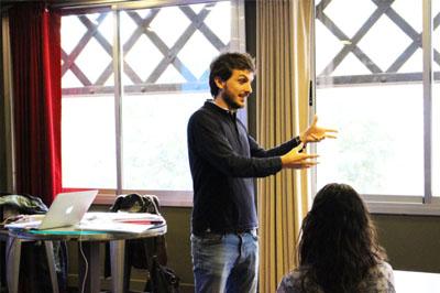oriol-roca-mediación-startup-equipos-alto-rendimiento