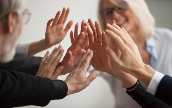 la-mirada-mediadora-en-la-organización-taller