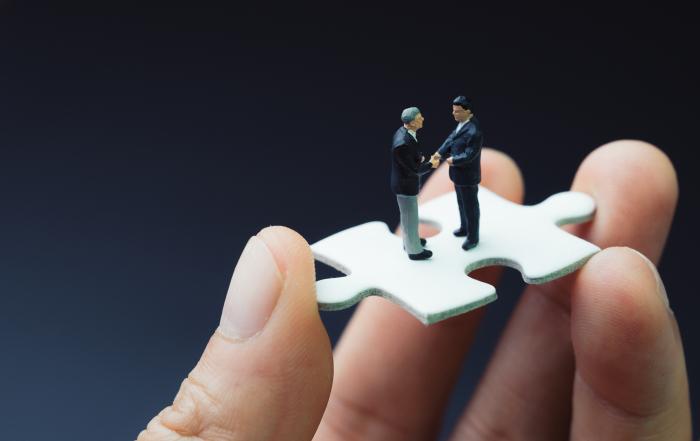 La-negociación-y-la-mediación-transformativa. Jornada-casos-prácticos
